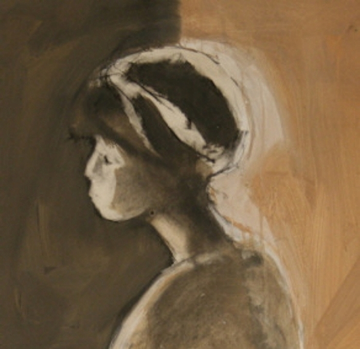 Female Study