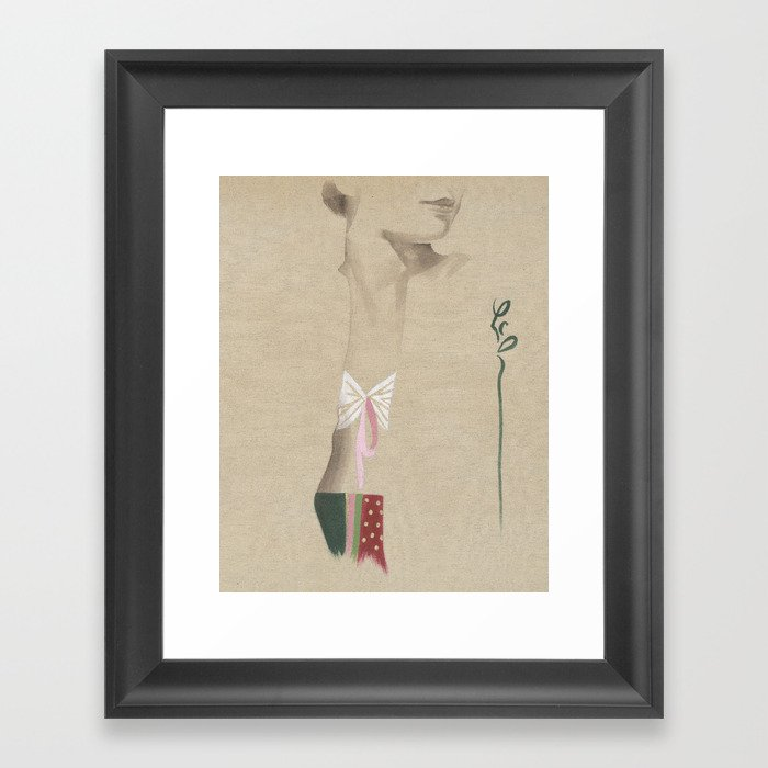 Bathing Beauty #2 - Prints starting at $23.99