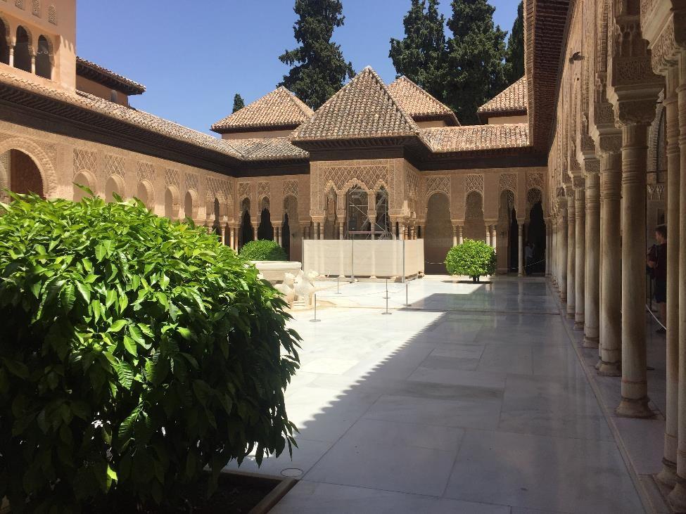 Alhambra_web.jpg