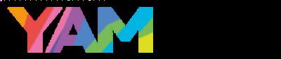YAM Blackboard Music Project Logo.png