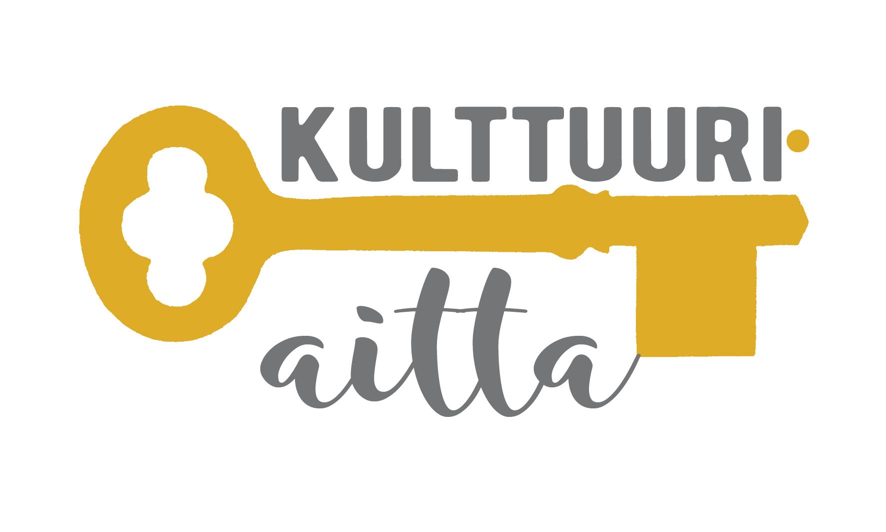 kulttuuriaitta_logo_keltaharmaa.png