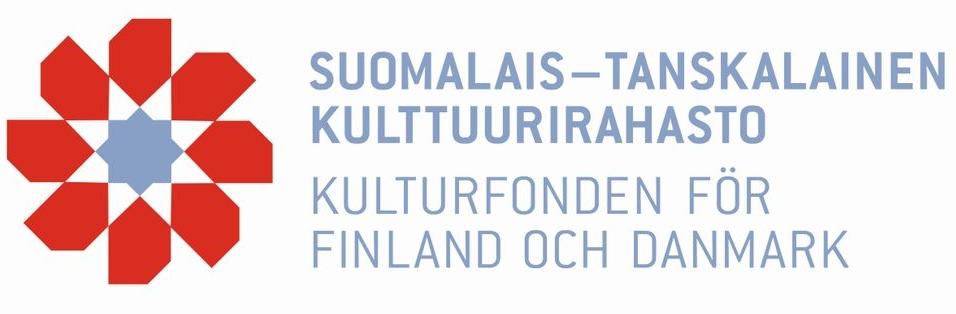 suomalaistanskalainen logo.JPG