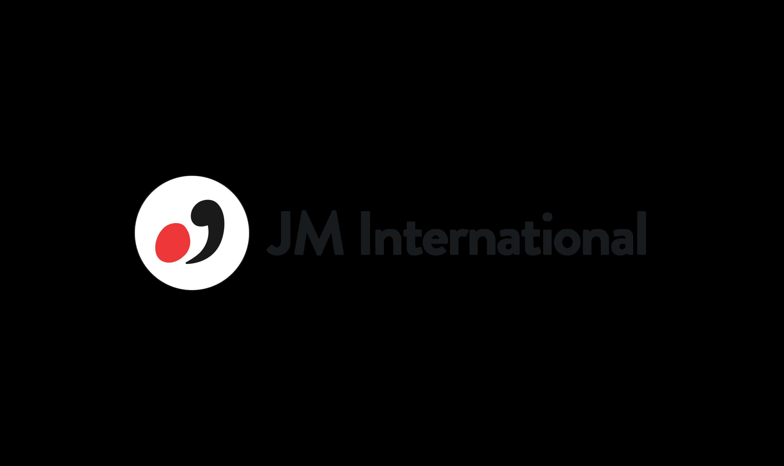 JMI_logo_BGwhite.png