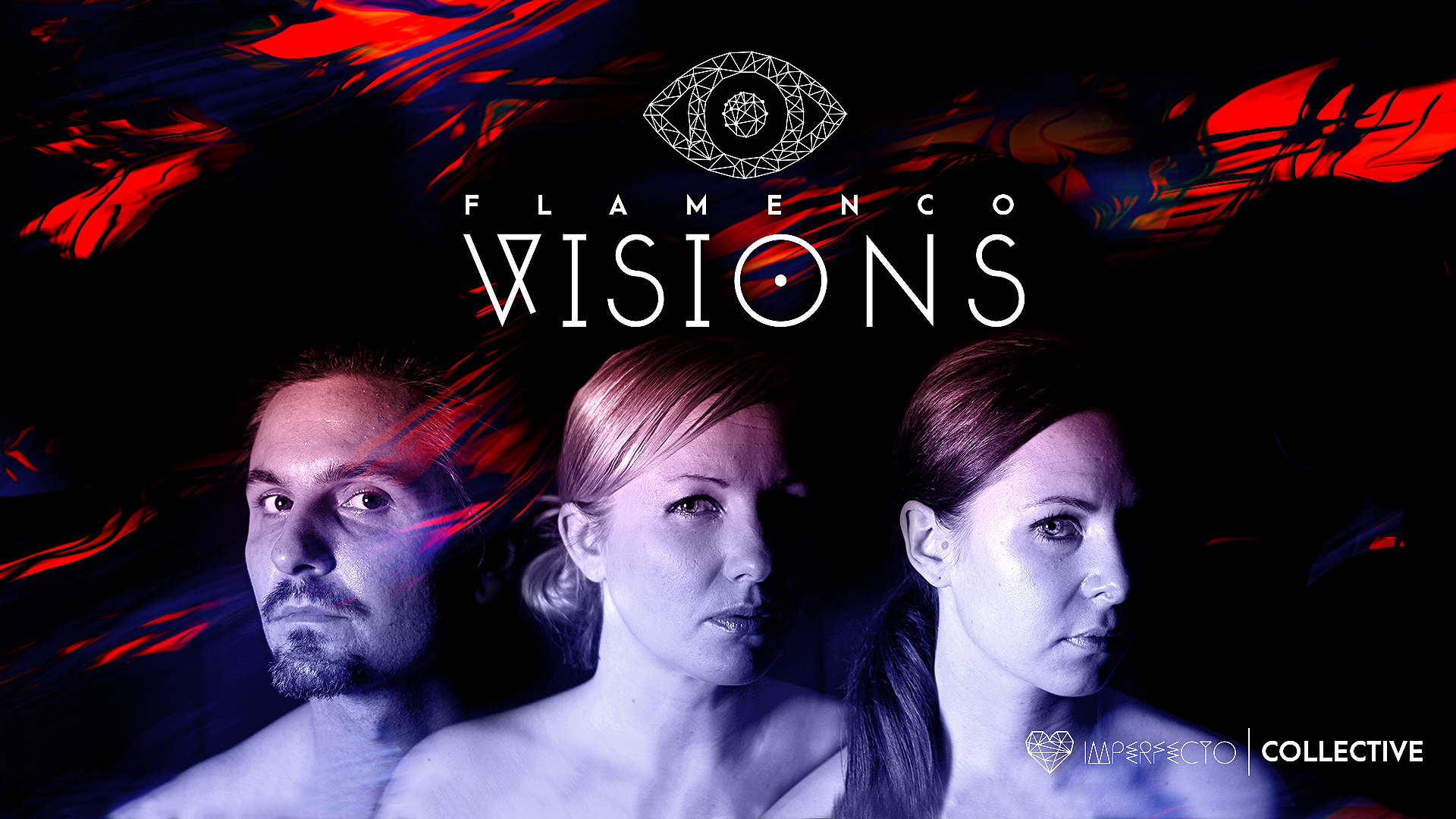 Flamencovisions banner.png