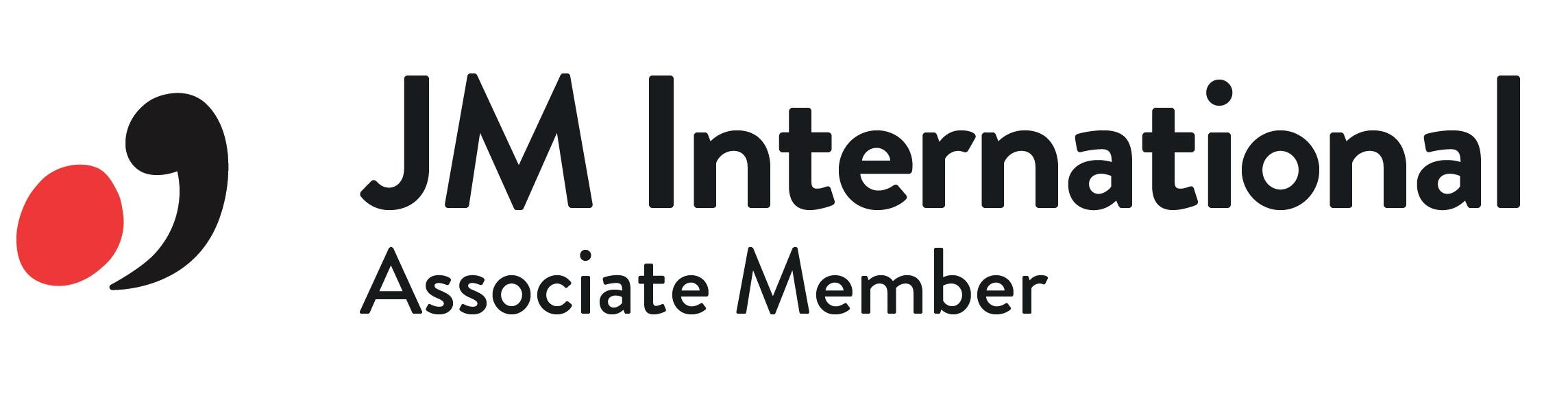 JMI_logo-associate_BGsolid+kopio.jpg