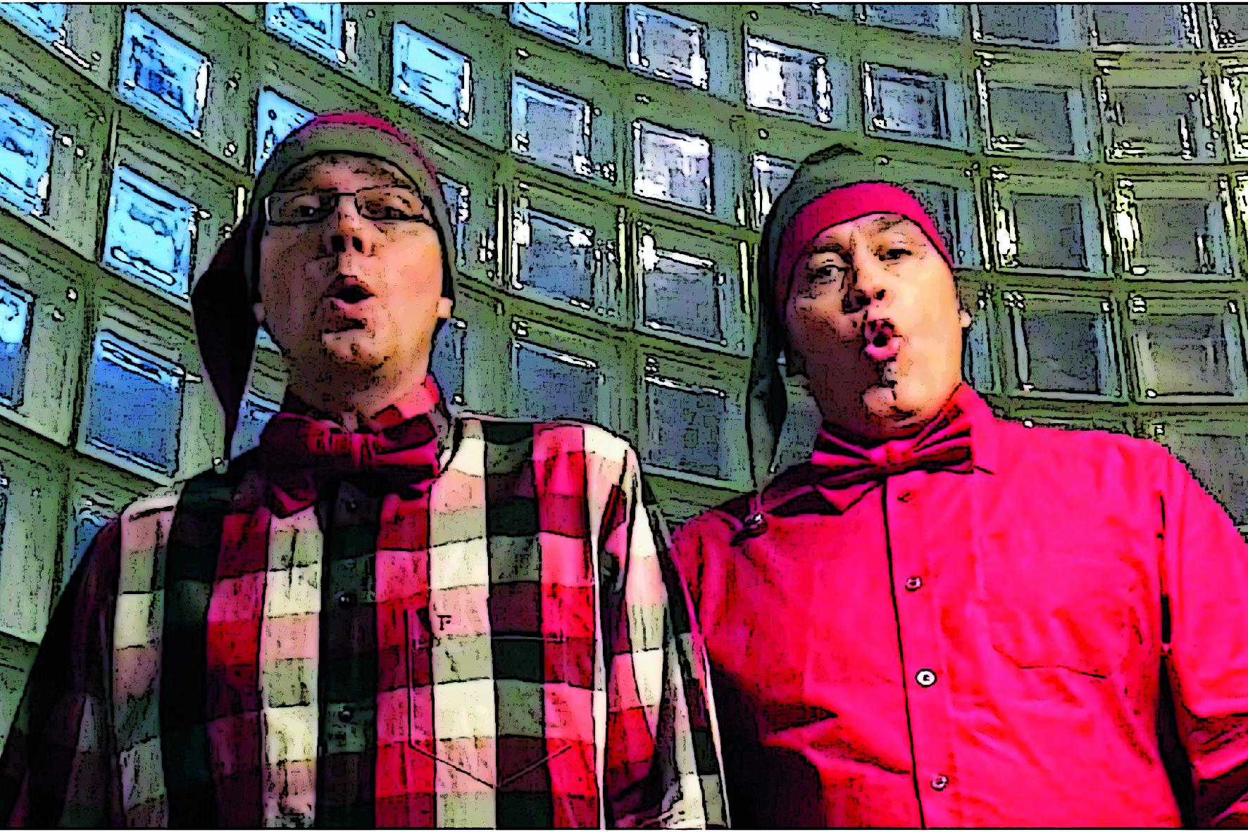 duo joulukuva poster-01.jpg