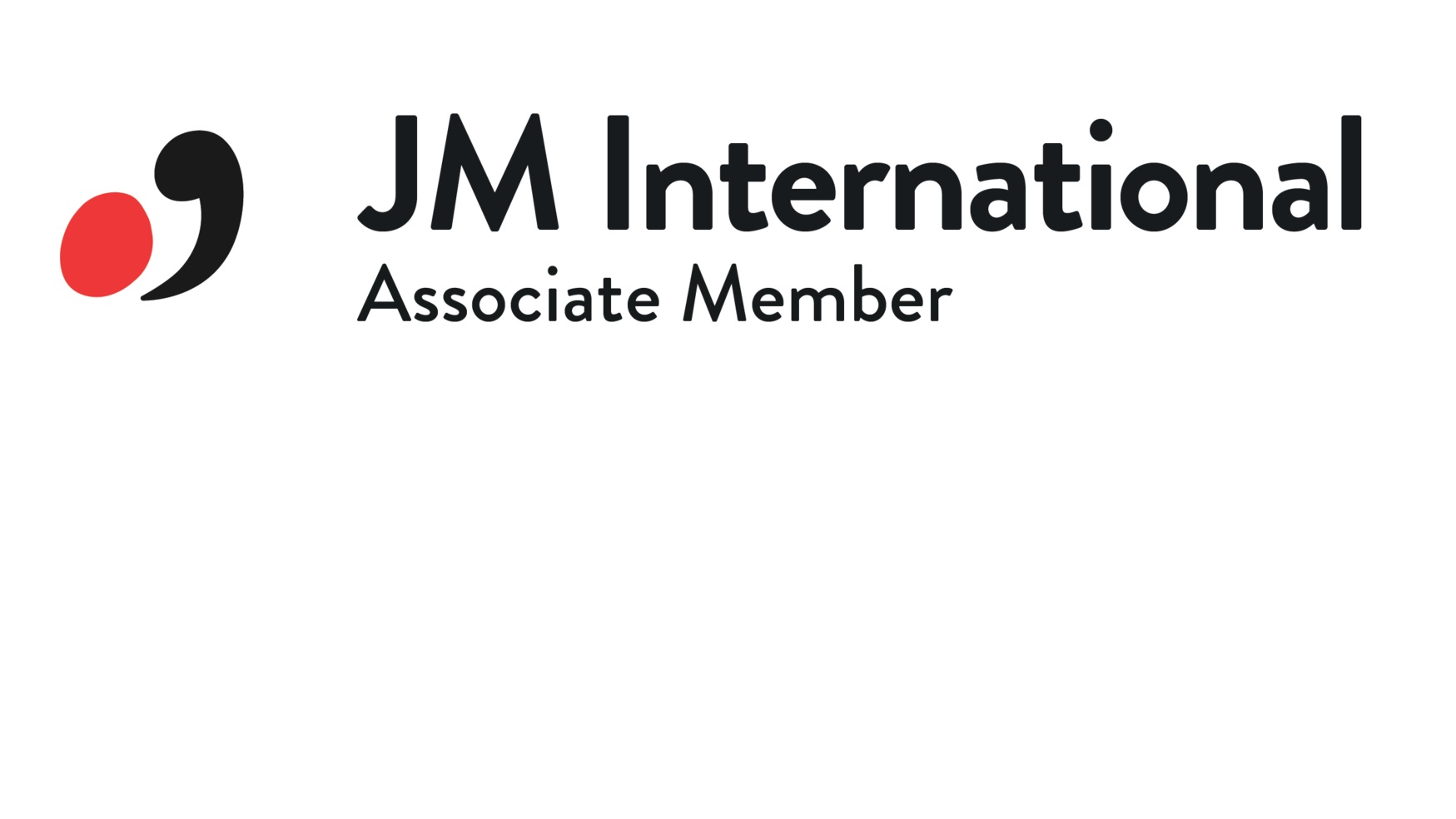 JMI_logo-associate_BGsolid.jpg