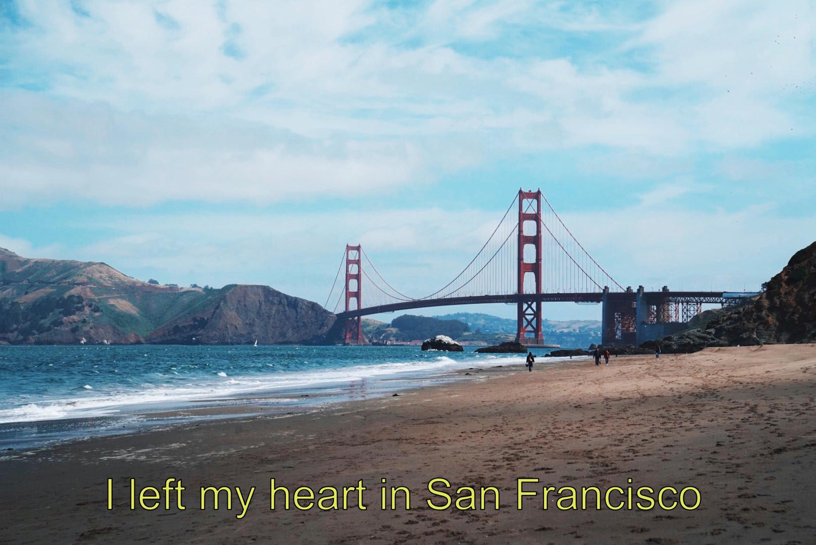 샌프란시스코 copy.jpg