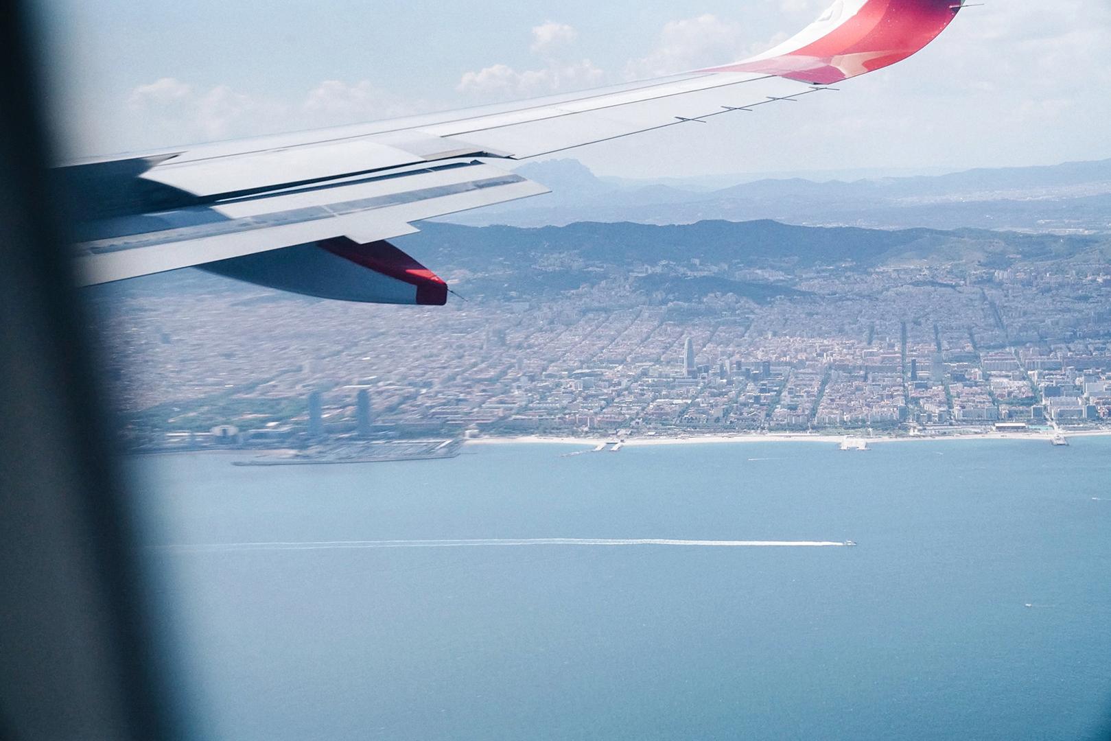 Tchau Portugal, we're off to Spain!