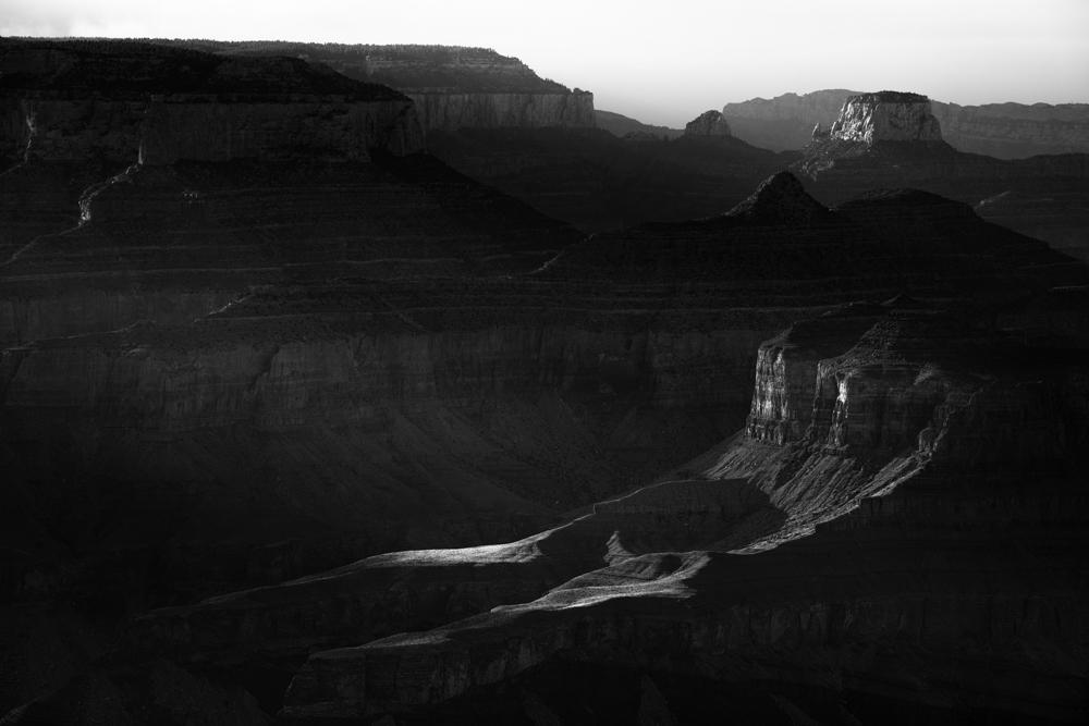 Grand Canyon, Arizona 2014