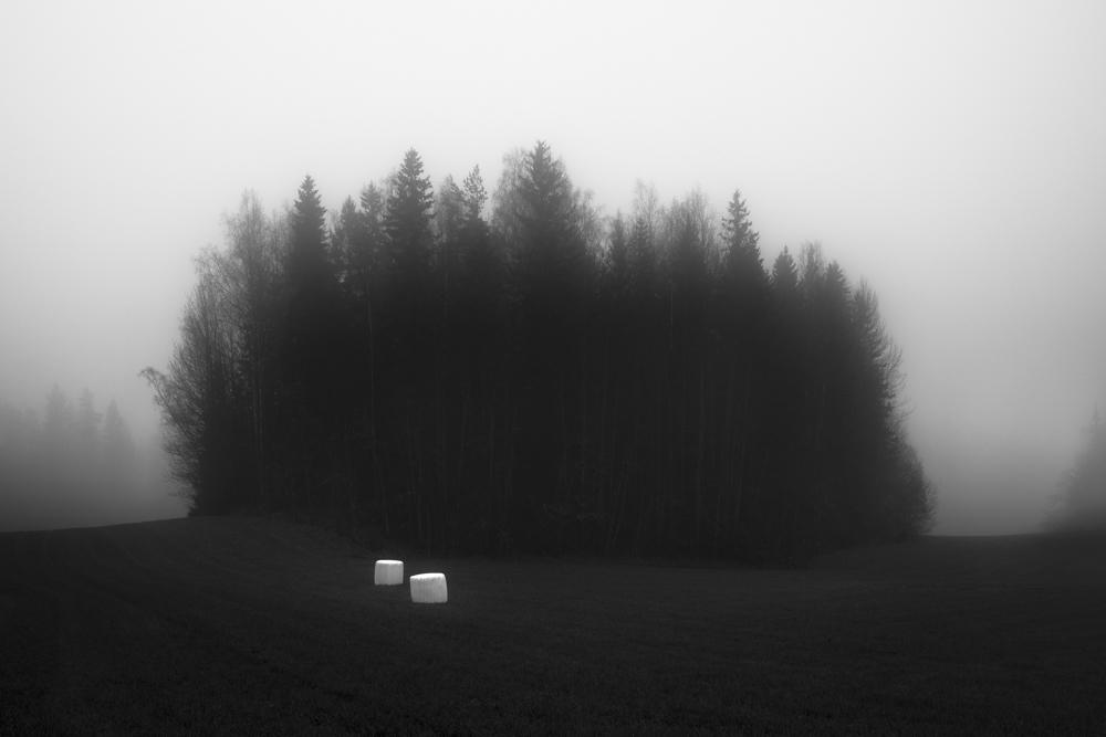 Sipoo, Finland 2014
