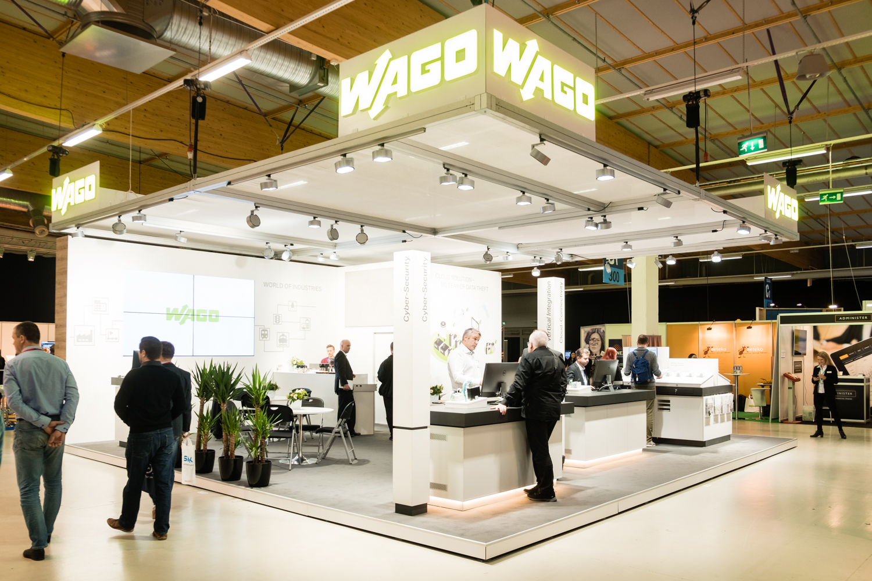 Wago_SmartFactory2018-2.jpg