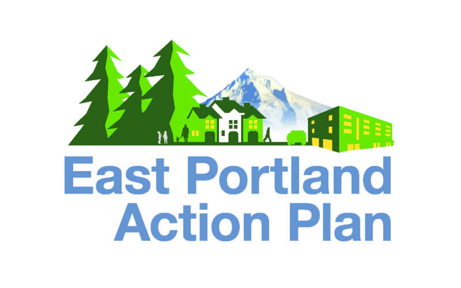EPAP Logo_stacked.jpg
