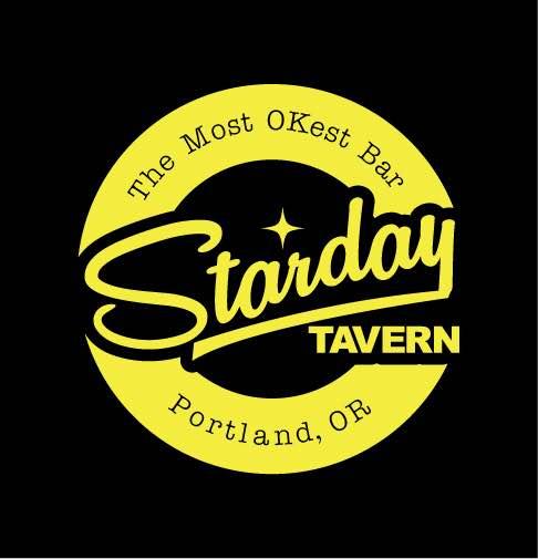 Starday-Tavern.jpg