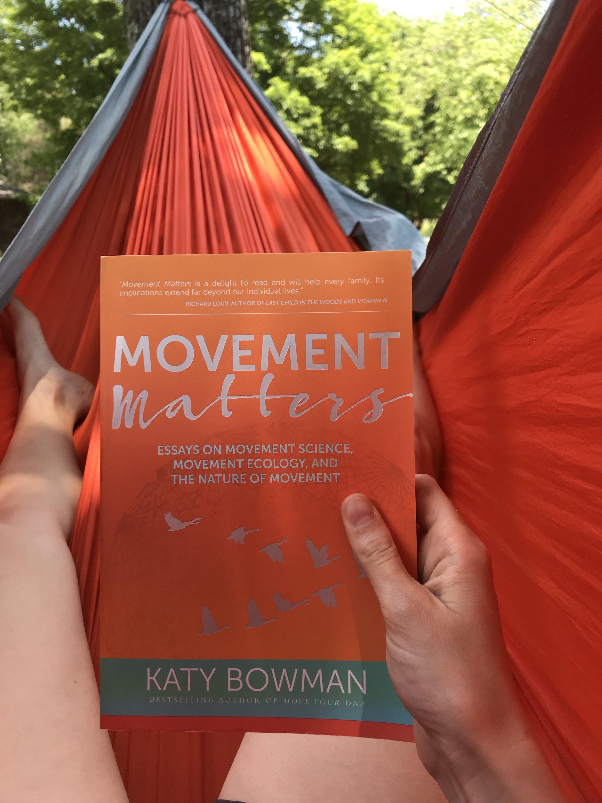 movementmattersbook.jpg