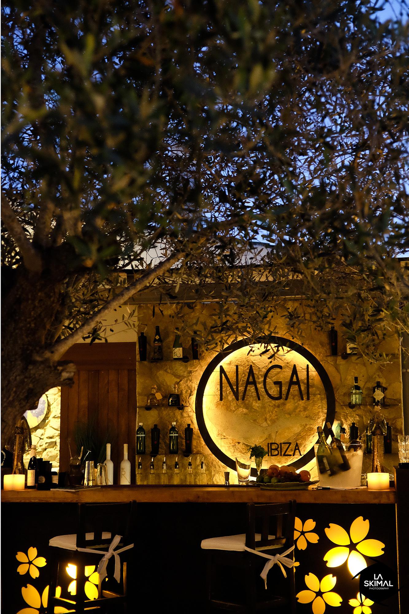 Nagai by la skimal_essentialibiza2015_016.jpg