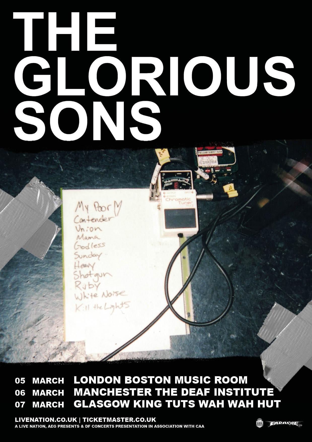 The Glorious Sons Admat-REVISED2.jpg