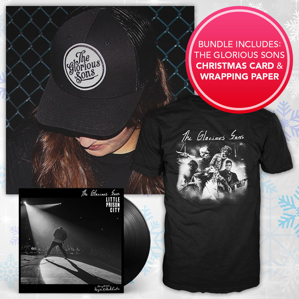 the-glorious-sons-xmas-hat-bundle_2.jpeg
