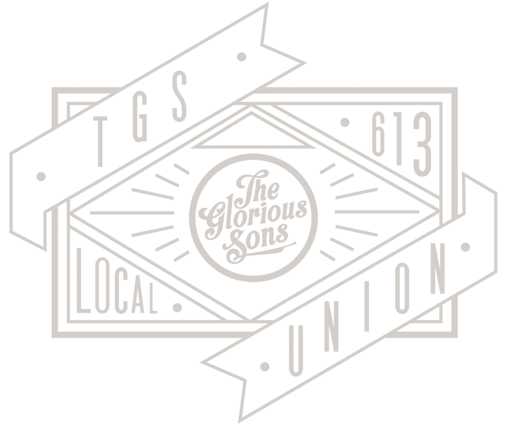 TGS-Union-Logo-2017 copy.png