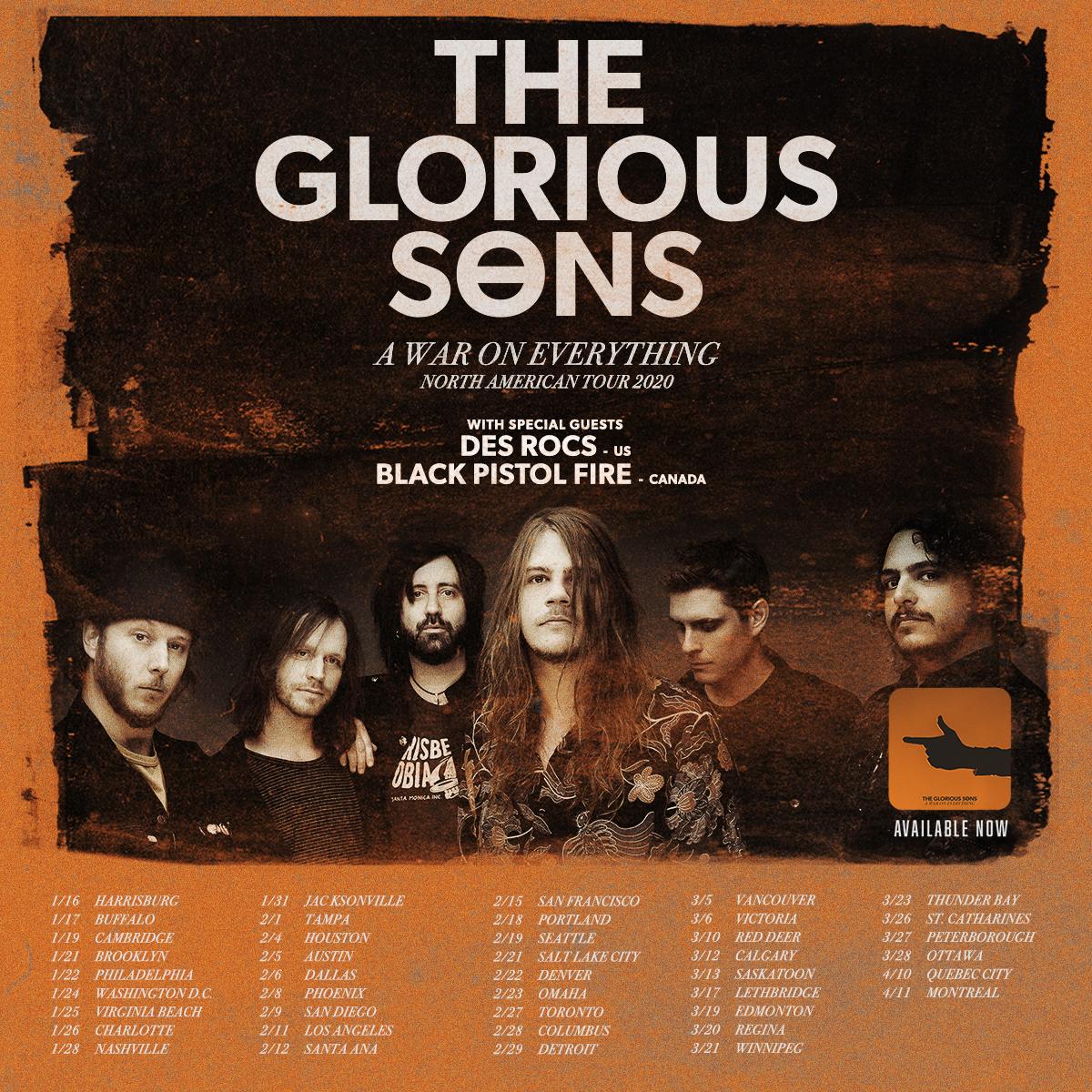 TheGloriousSons-1200x1200-alldates.jpg