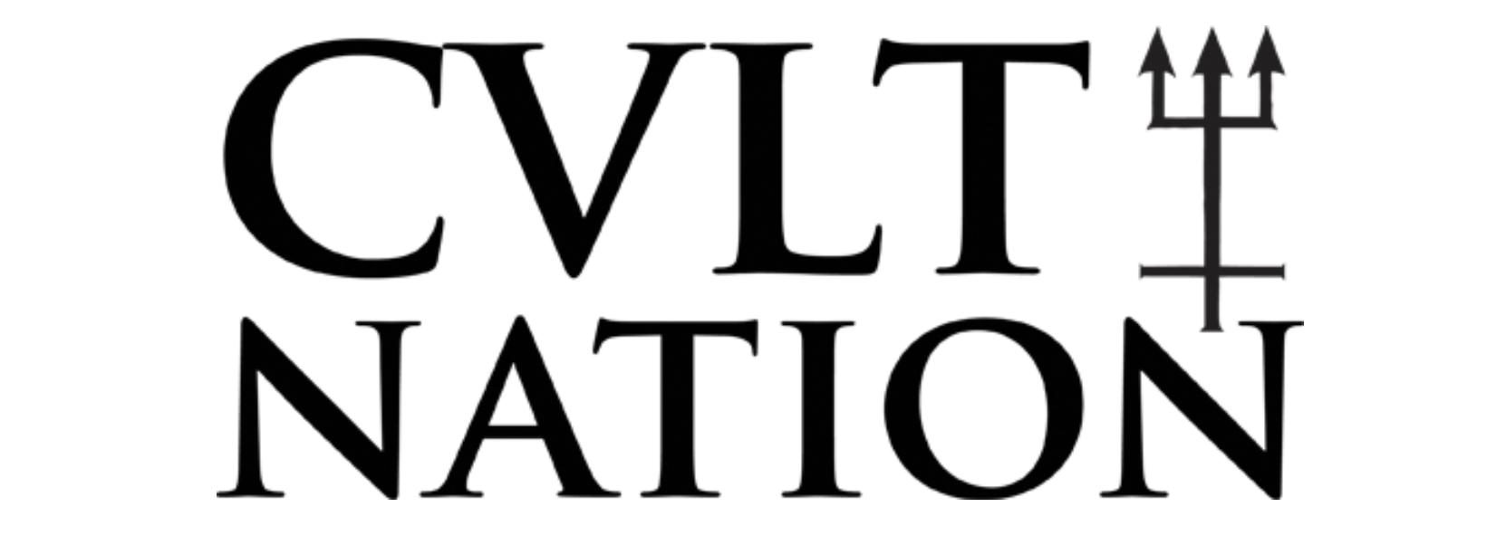 CVLT NATION LOGO.png