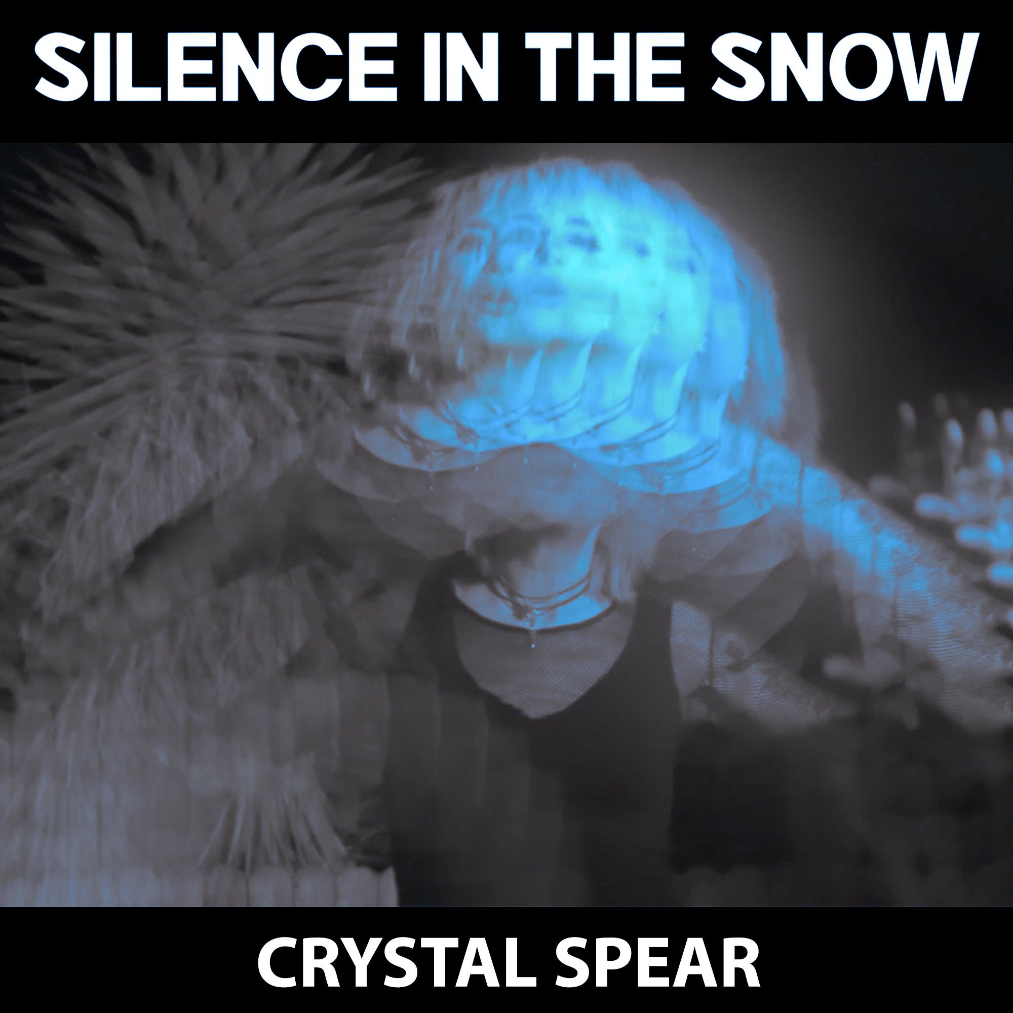 SITSdigitalsingle_crystalspear copy.jpg