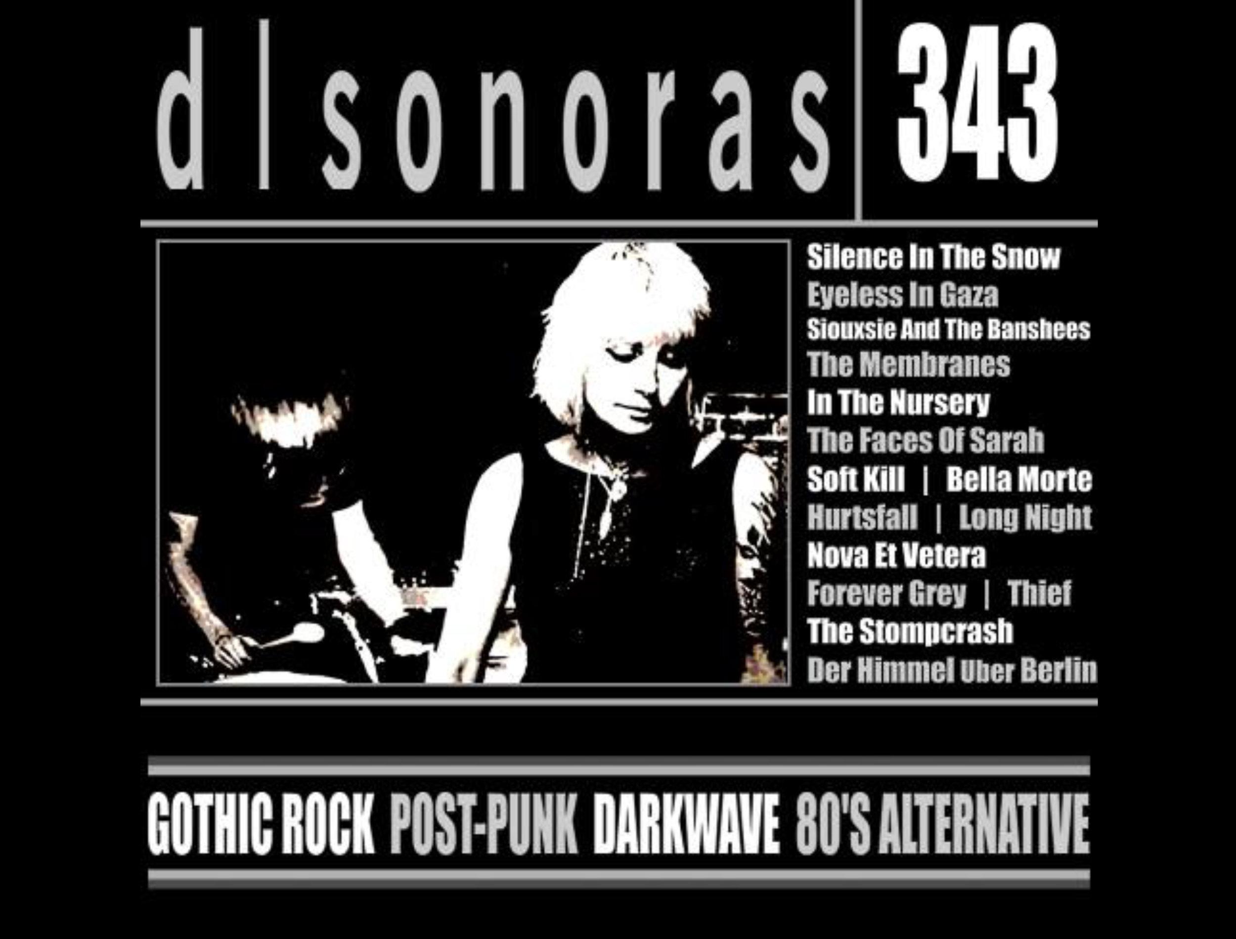 SITS_dl sonoras 343.jpg