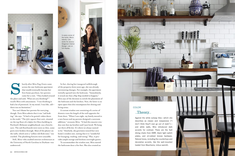Issue21_Eng-Goetz-2.jpg