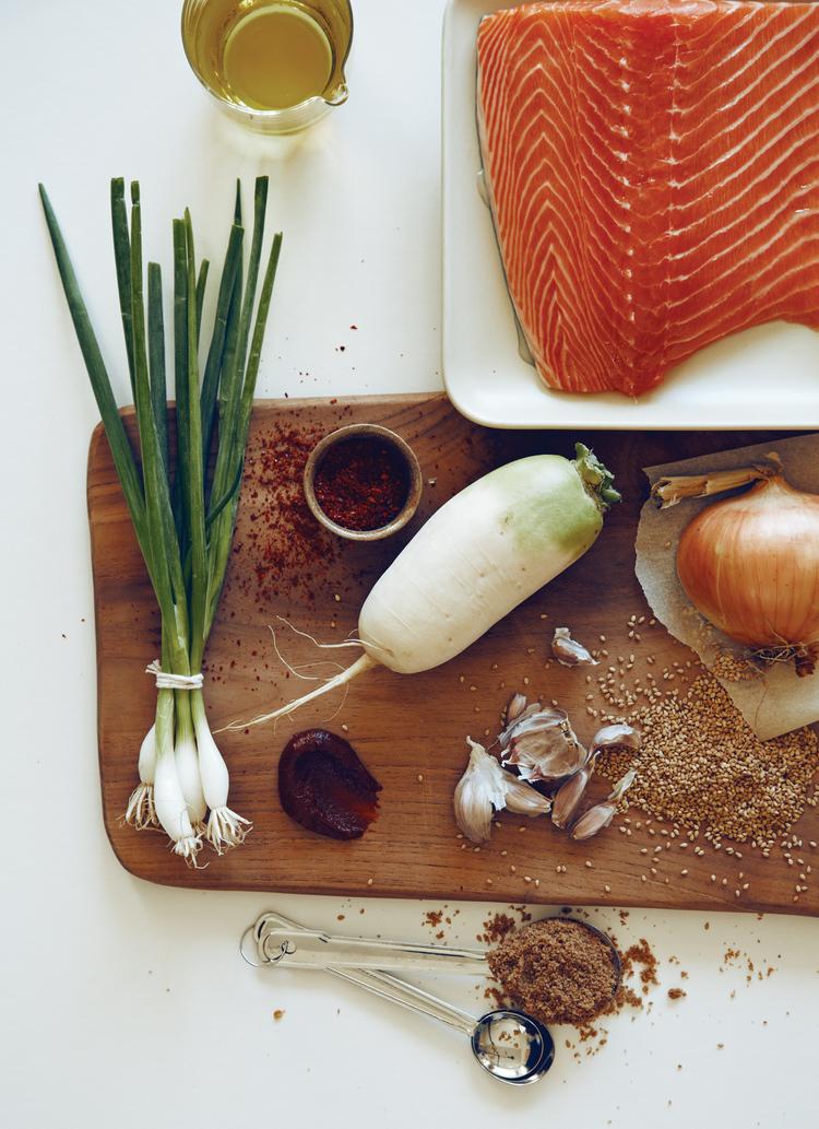 Ilasco_Styling_Anthology-Cho-fish-ingredients.jpg
