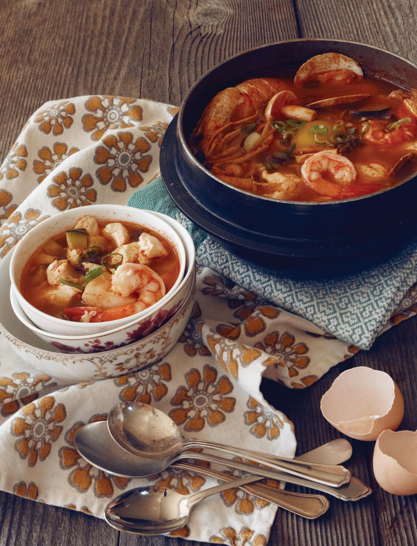 Ilasco_Styling_Anthology-Cho-stew.jpg