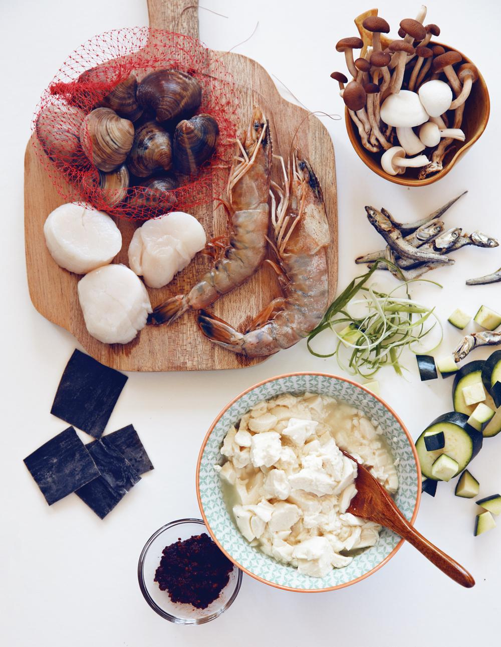 Ilasco_Styling_Anthology-Cho-stew-ingredients.jpg