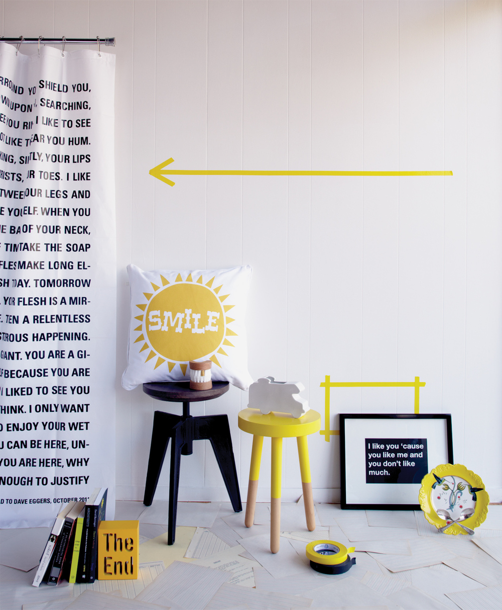 Ilasco_Styling_Anthology-MR-Issue7-yellow.jpg