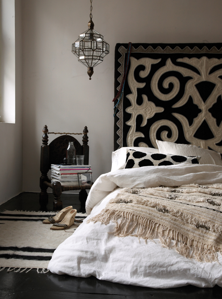 Ilasco_Styling_Anthology-Aviva-bedroom.jpg