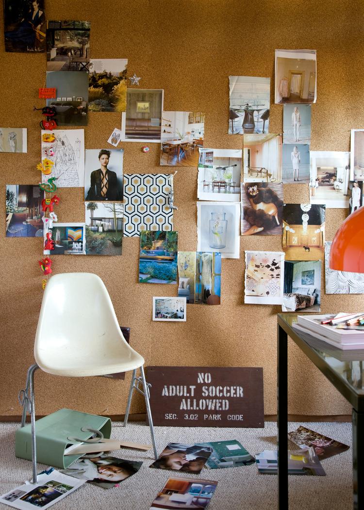 Ilasco_Styling_Jones_Anthology-office.jpg