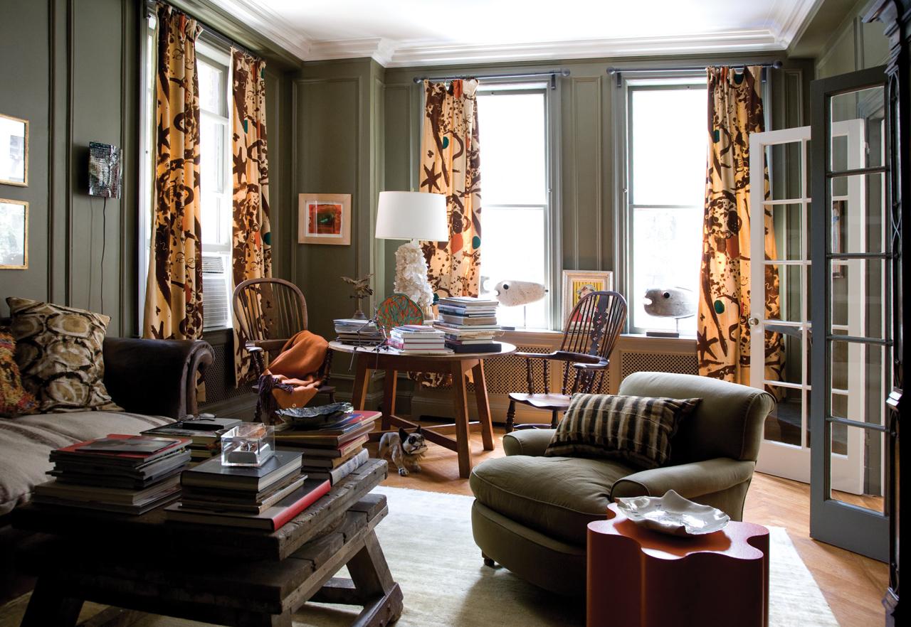 Ilasco_Styling_Anthology-Johnson-livingroom.jpg
