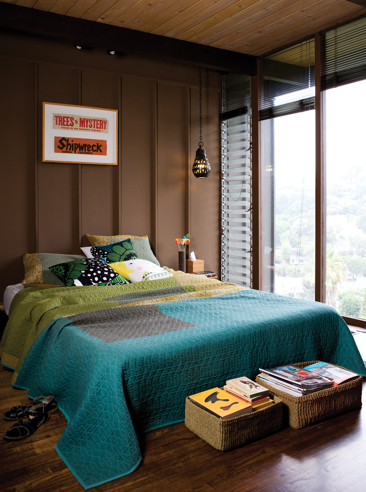 Ilasco_Styling_Anthology-Callahan-bedroom.jpg