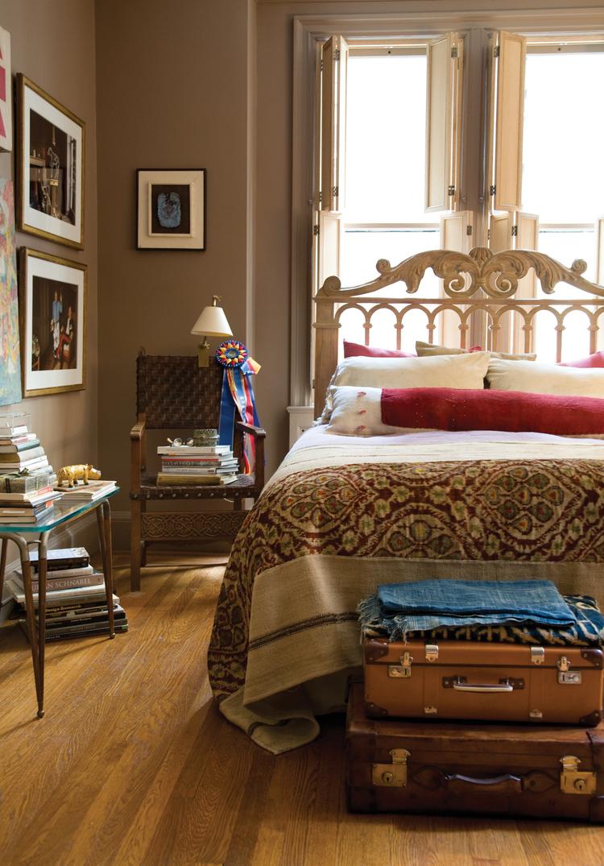 Ilasco_Styling_Anthology-Johnson-bedroom.jpg