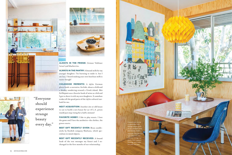 Issue17-Conv-Bestor-4.jpg