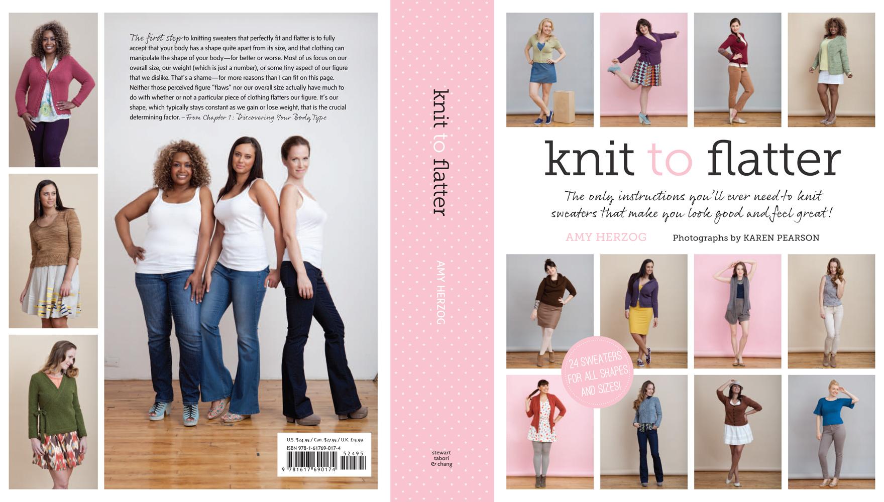 KTF_Cover.jpg
