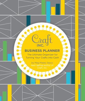 craft-inc-business-planner.jpeg