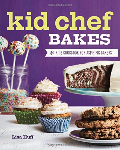 Kid Chef Bakes.jpg