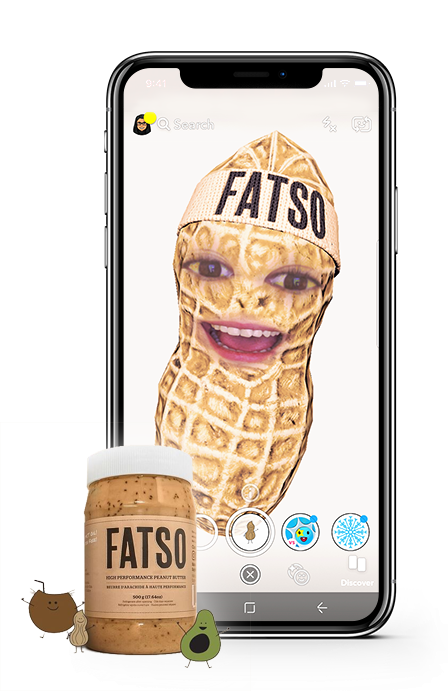 Fatso_Screen.png