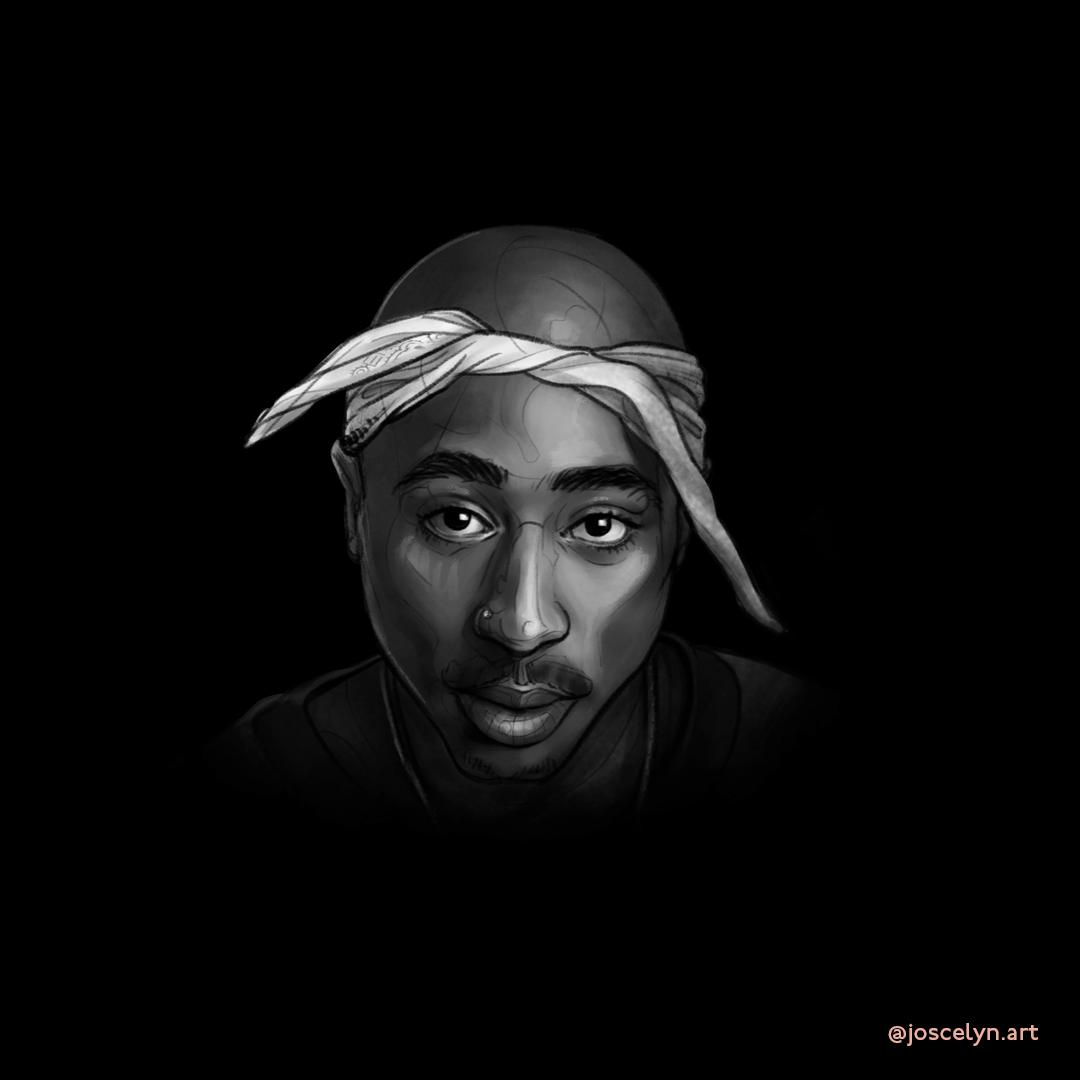 01_Tupac.png