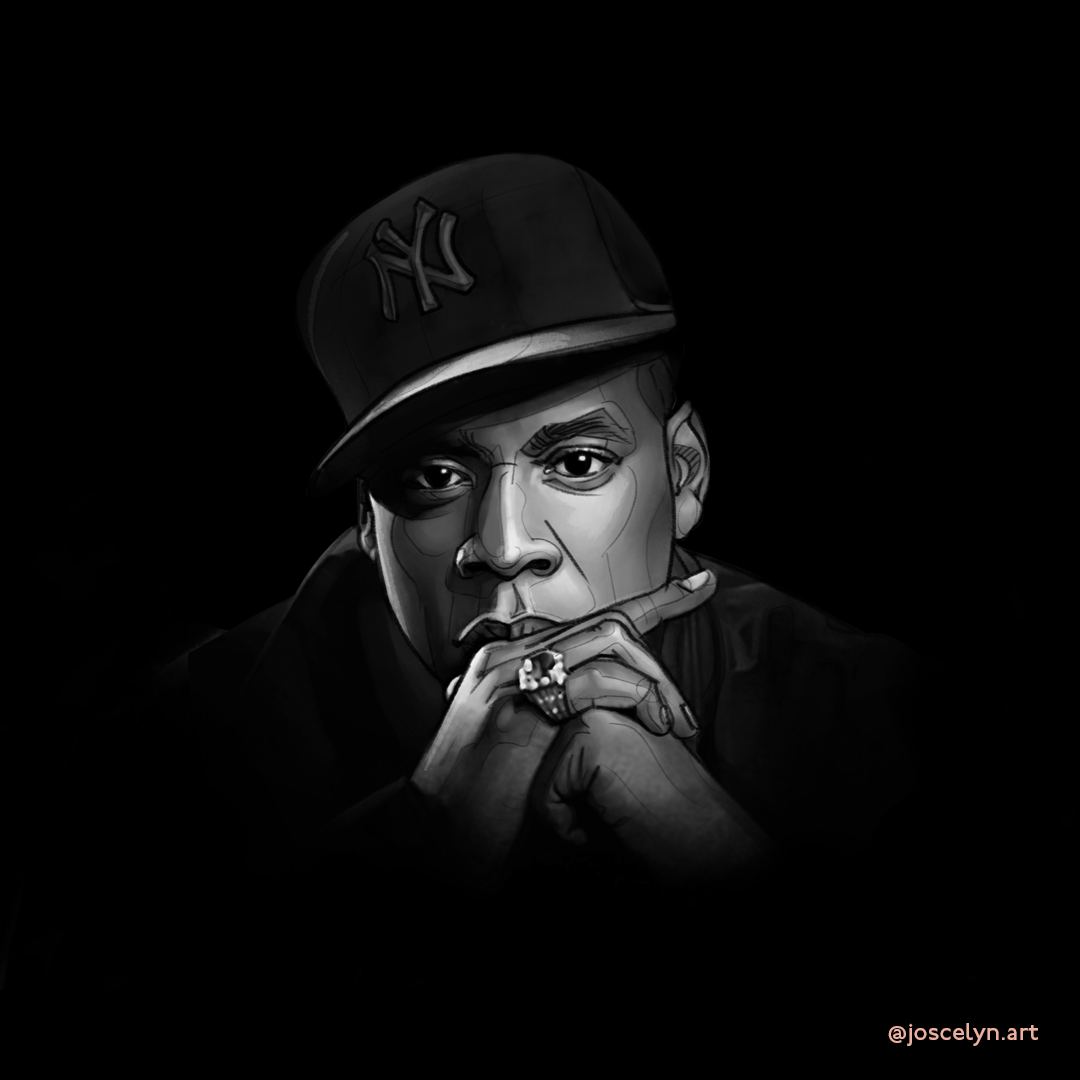 06_JayZ.png