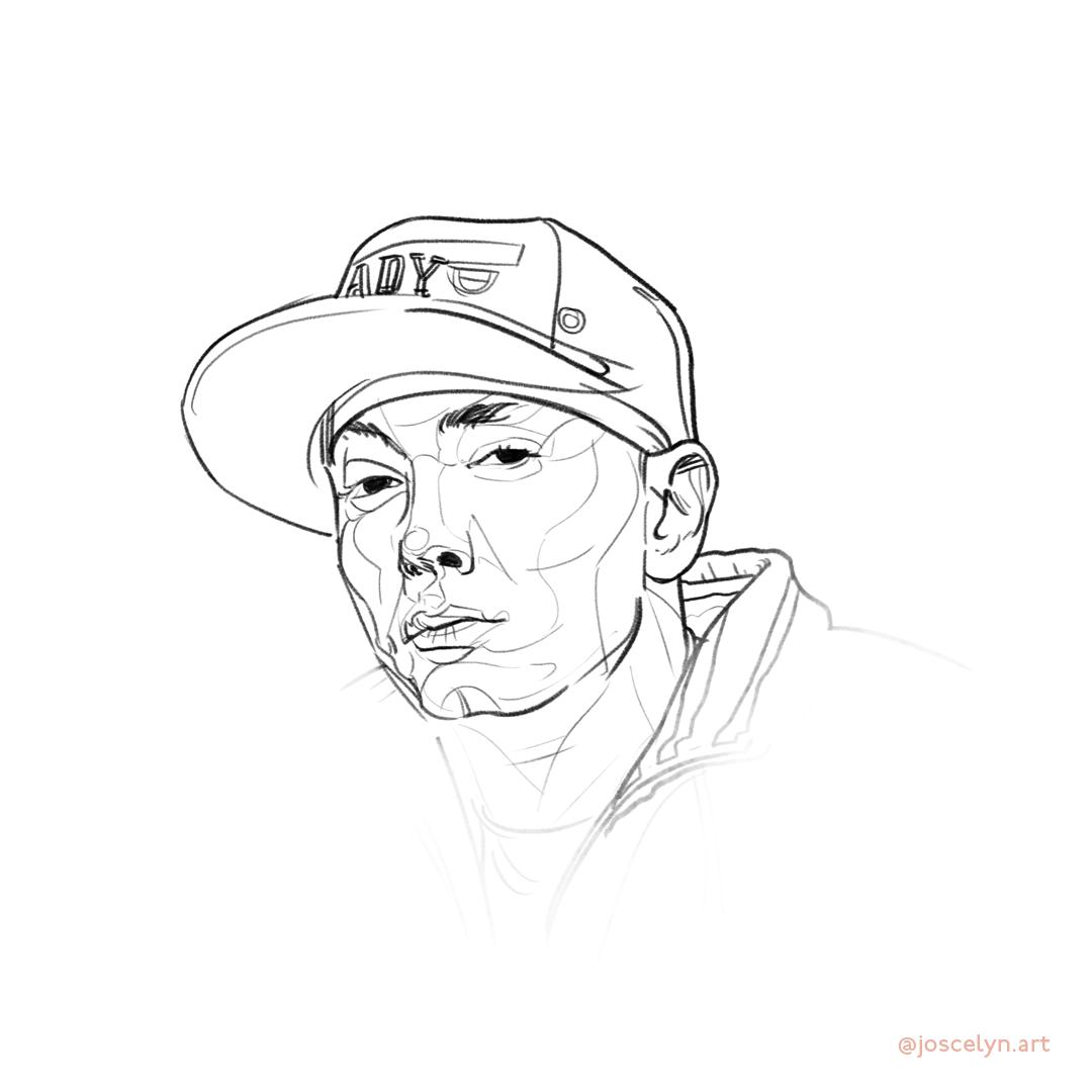 05_Eminem.png