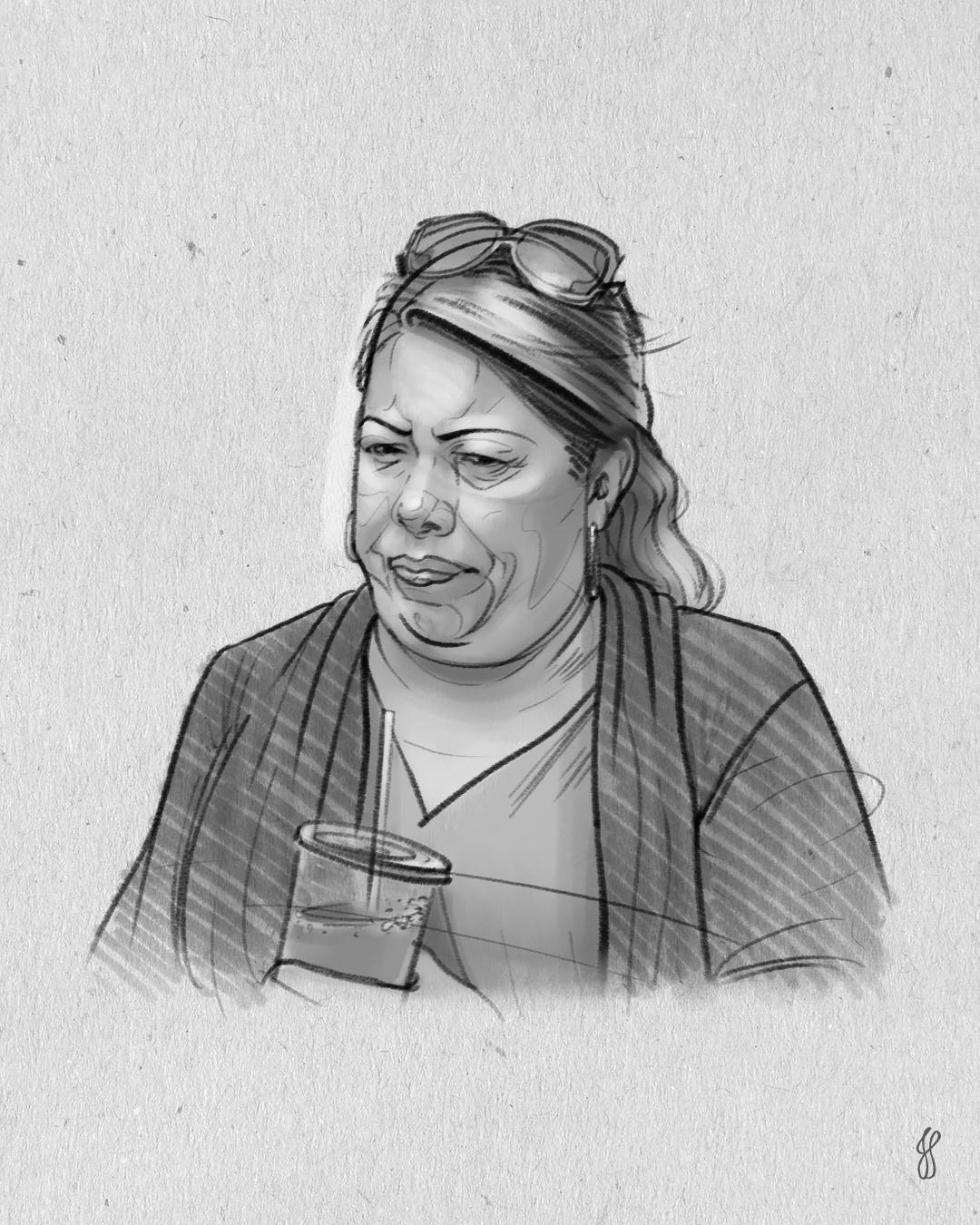 JS_2019-05_Portrait.png