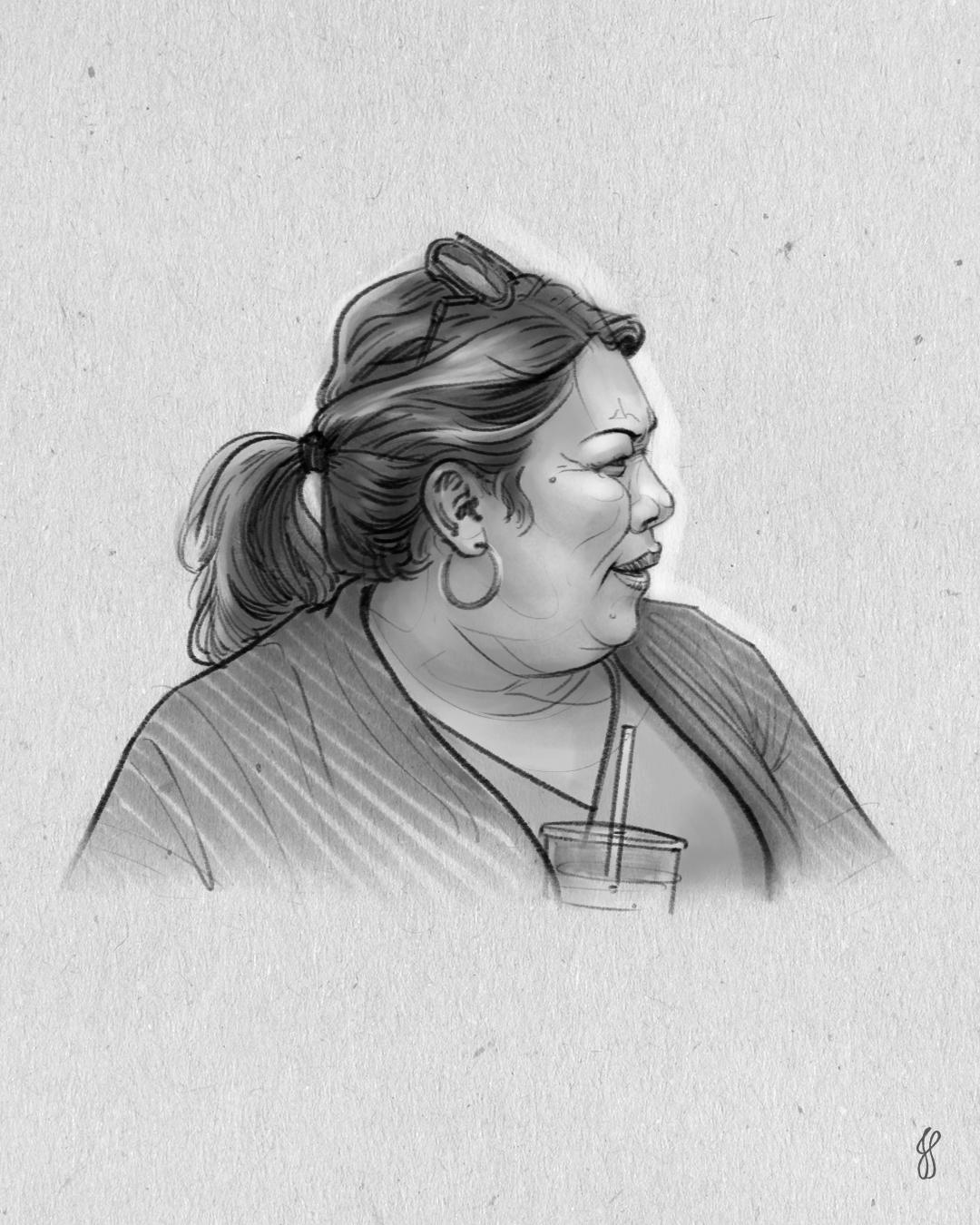 JS_2019-06_Portrait.png