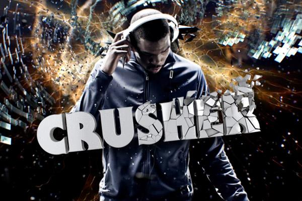 crusher-thumb.jpg