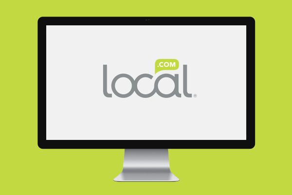 local-thumb.jpg