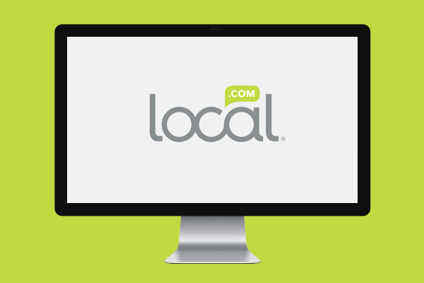 7-local-thumb.jpg